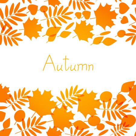 hintergrund herbst: Herbst Hintergrund f�r Ihr Design
