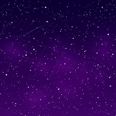 star bright: El espacio de fondo para su dise�o