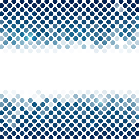 desig: Abstract geometric background for Your desig Illustration