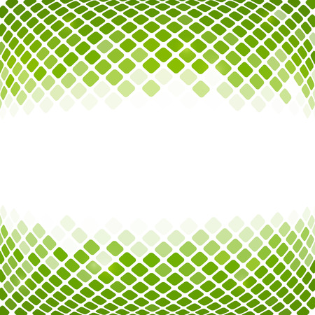 Abstract geometric background for Your design Illustration