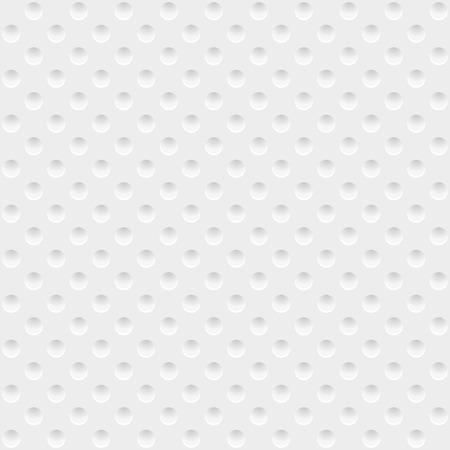 Seamless pattern con ornato sollievo
