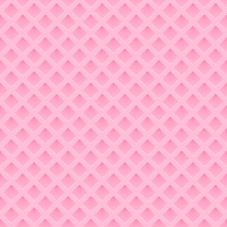 華やかな救済とのシームレスなパターン  イラスト・ベクター素材