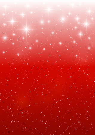 shiny: Shiny stars background for Your design