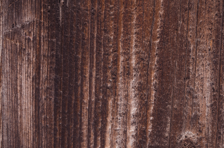 porosity: Texture with a touch of mahogany, vertical cut lines, natural wood pattern