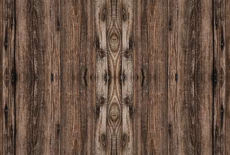porosity: Vertical wooden texture with old paint, natural wood texture, old nails