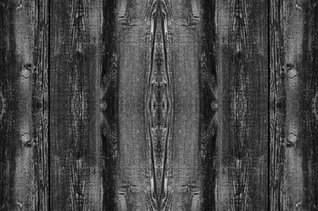 porosity: Vertical wooden texture with old paint, natural wood texture, gray color. Abstract big background Stock Photo