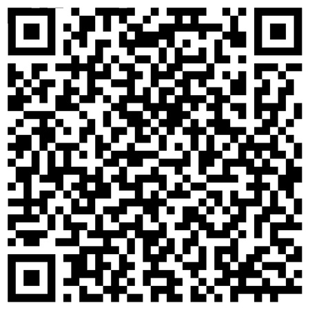 Random generated QR code abstract pattern photo