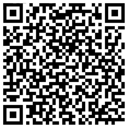 passcode: Random generated QR code abstract pattern Stock Photo
