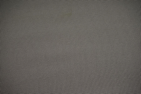 mesh: gray mesh texture background