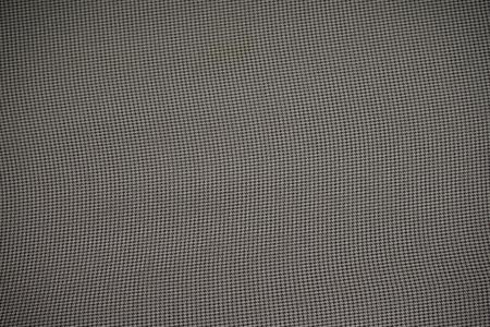 hurts: gray mesh texture background