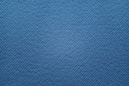mesh texture: Blue fabric