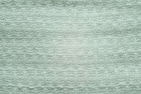 tela blanca: Ropa blanca