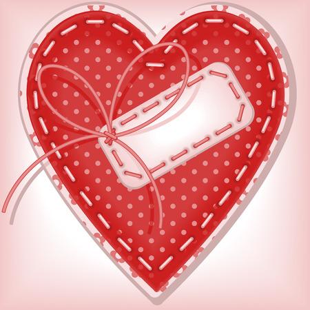 dessin coeur: Valentin. coeur 1. Semblable � un portefeuille