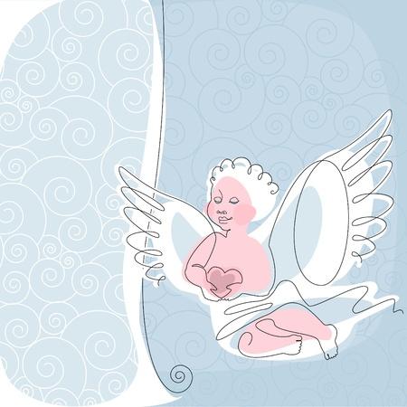 1 place: Angel. subproceso 1. Lugar para su tex. similar a la cartera