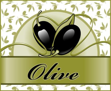similar: labels for olive 2. similar to the portfolio
