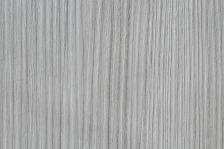 Wood sample for furniture or backgrounds