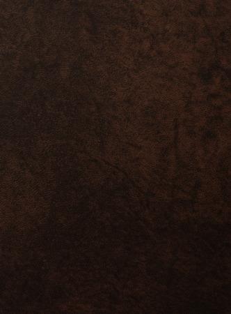Brown Couverture De Livre En Cuir Utilise Comme Arriere Plan