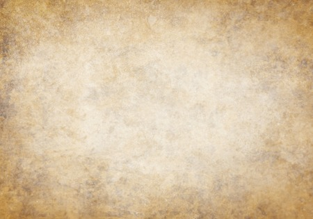 grime: blurred grunge background with space for text or image Stock Photo