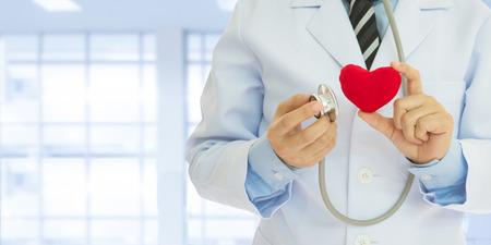 医師は毎年心臓病の診察を受けている。- あなたの製品やプロモーションを表示するために使用することができます。
