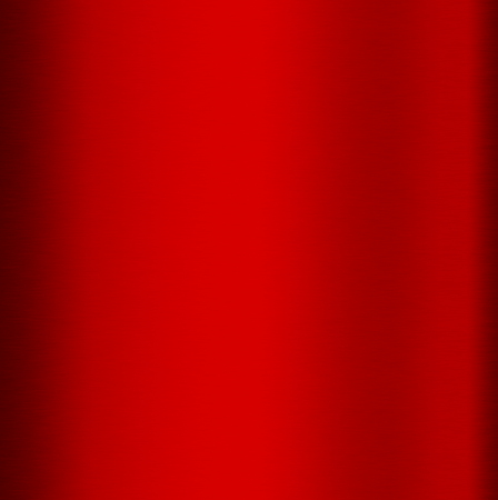 Red steel metal texture for Christmas or valentine, red abstract background. Standard-Bild - 116706521