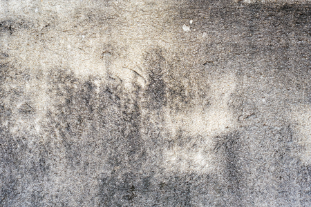 Old cement wall with abstract grunge background for advertising and public relations. Standard-Bild - 116707783