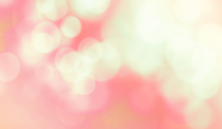 Blurred nature, abstract bokeh background.Summer holiday concept. Standard-Bild - 116707787