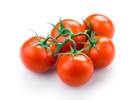 トマト支店