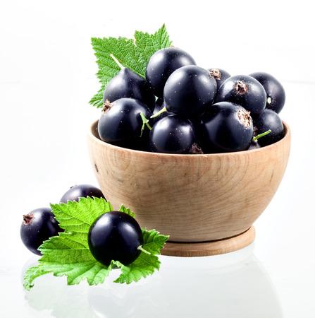 black currant: black currant