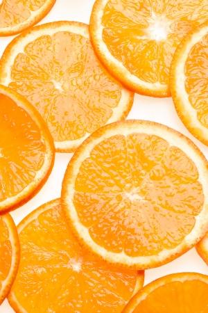 naranja fruta: Fruta de la naranja Foto de archivo