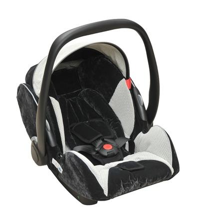car seat: Sede di automobile del bambino