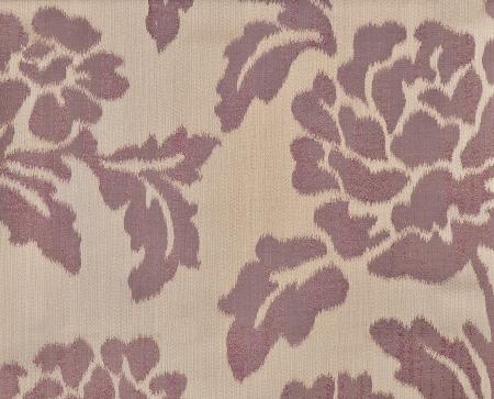 curtain fabric Stock Photo - 18180056