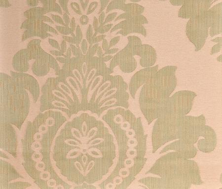 fabric wallpaper photo