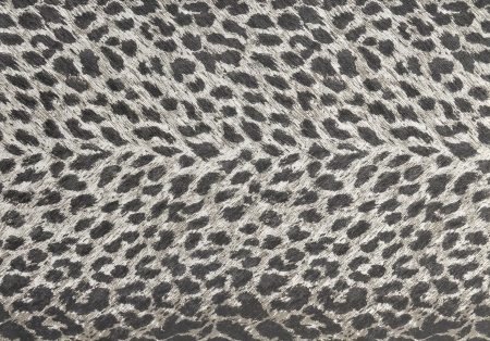 Tiger fur wallpaper photo