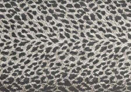 Tiger fur wallpaper