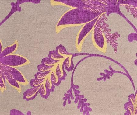 velvet fabric wallpaper photo