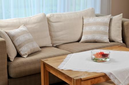 guest room: stanza degli ospiti