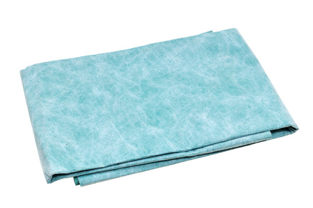 disposable underpad Stock Photo - 22679853