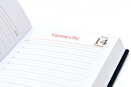 romantics: Valentine s Day