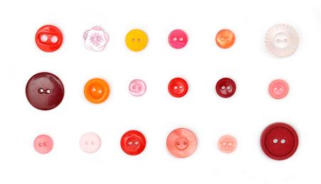 eighteen: eighteen buttons