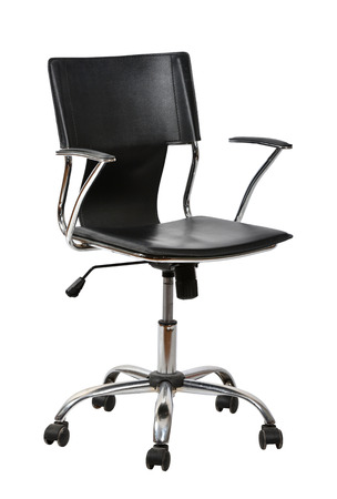 swivel: Office chair
