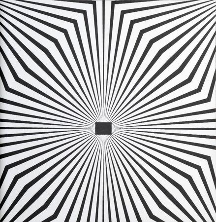 imposition: wallpaper texture