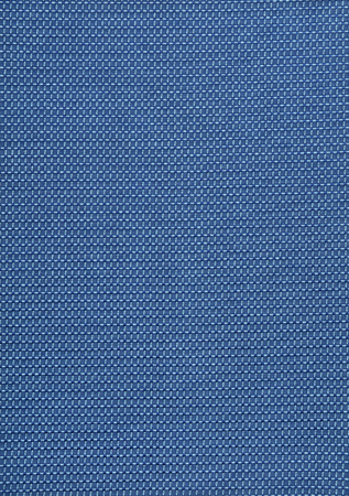 blue curtain: Blue curtain fabric texture