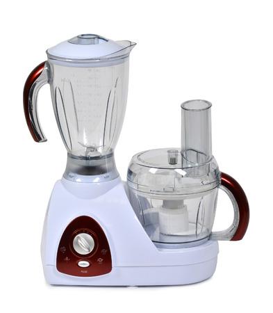 robot de cocina Foto de archivo