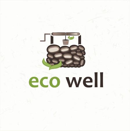 eco well