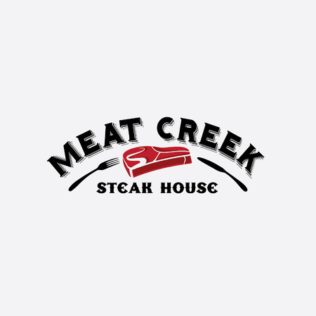 creek: meat creek steak house
