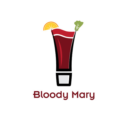 piri:  bloody mary cocktail