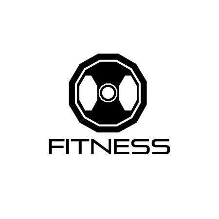 crossbar: fitness weight vector design template