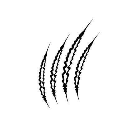 d�vorer: griffes marques