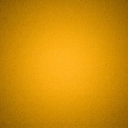 goldenrod: goldenrod color paper texture background