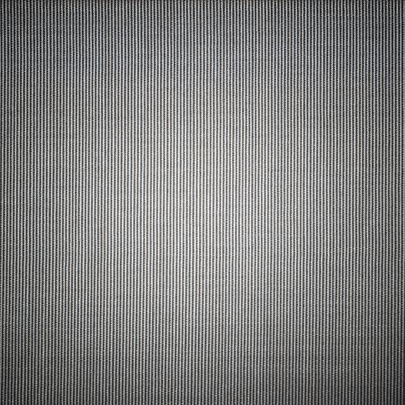 corrugation: dark grey color corrugation paper texture background